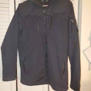 UNDERAMOR night vision Tactical jacket